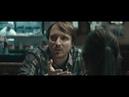 Комедийная короткометражка «Разговор» Озвучка DeeAFilm