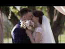 SDE.Музыкальная Свадьба Романа и Татьяны 29.04.18