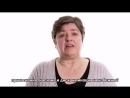 I'm a lesbian, but I wasn't born this way - Julie Bindel