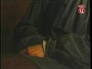 Только Одна Картина. 2 Серия. Иван Николаевич Крамской. Лев Толстой. 1873.г.