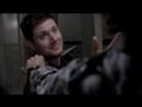 SPNFamily | SUPERNATURAL | Dean Winchester