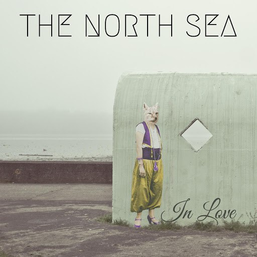 The North Sea альбом In Love