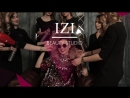 Рекламный ролик | MusicHall 27 | 9 апреля 20:00
