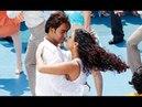 Jee Le Love Reprised U Me Aur Hum Ajay Devgn Kajol