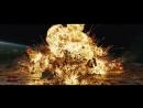 Behind the Magic - Star Wars_ The Last Jedi - Bombing Run