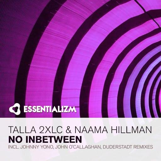 Talla 2XLC альбом No Inbetween