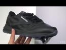 Reebok CLLEATHER 2 0 р 36 45 ц 1800р