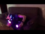 Прокат Sony PlayStation 4/VR в Тамбове