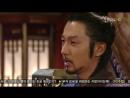 Великая королева Сондок(56 серия)Queen Seon Duk/Seonduk yeowang(2009)