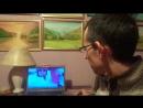ТОП:10 Лучших видео Кати Клэп