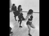 Dance by Анжелика Галь