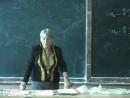 Лекции по органической химии РХТУ им. Д.И. Менделеева. Лекция 1.