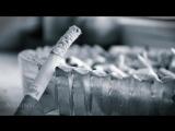 АНТИРЕСПЕКТ - Дым   (VIDEO 2018 #Рэп) #антиреспект