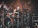 Sergei Cymbal фото #36
