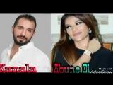 [v-s.mobi]Ersan Er & Xumar Qedimova - Tanrim 2017 ( Yeni ).mp4