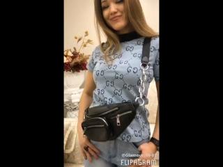 Gucci  двоечка цена 1500руб. Размеры M L  К цене +35%