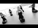Strip Dance. Choreography Sonya Pisklova