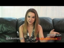 Dillion Harper Exclusive Interview Preview