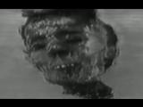 Психоделика (aruap.avi)