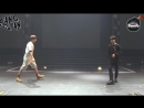 _ENG__160921__BANGTAN_BOMB__'Coming_of_age_ceremony'_Dance_cover_by_JiminJung_Kook_(MosCatalogue).mp4