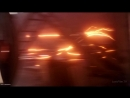 Флэш и Стрела против Супергёрл и Легенд Часть 2
