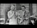 HOW HIGH THE MOON - LES PAUL MARY FORD. 1951