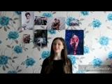 Дарья Самохина - видео для 1 ЭТАПА (Мисс Группы Elvin Grey - 2018)