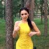 Anastasiya Olegovna