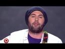 Семён Слепаков Каждую пятницу я в говно YouTube