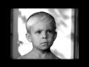 Дядя Петя, ты дурак Знаменитый отрывок из фильма Серёжа 1960 года. Режиссёры - Георгий Данелия, Игорь Таланкин