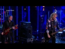 Я буду помнить. Живой концерт группы Рондо на РЕН ТВ. СОЛЬ