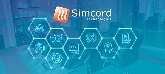 Реализация глобальной миссии компании Simcord в действии: Контрибьютинг — новая модель инвестирования в Системе Bitbon