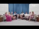 Джемс Ван Дер Бик рассказал о преследованиях фанатов во время съемок сериала Бухта Доусона People 2018