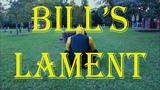 Bill's Lament Gravity Falls CMV (Bill Cipher)