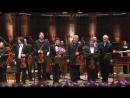 IPO's 80th Anniversary: Vivaldi Concerto in B minor Mvt.1 n.10 Op. 3 (Tel Aviv, 2016)