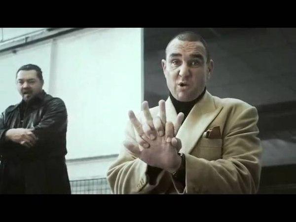 Vinnie Jones - BHF hands only CPR (HQ full-length version)