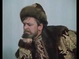 Иван Грозный слушает Black Metal