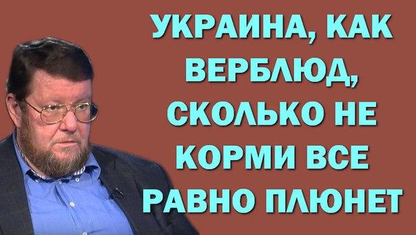 https://pp.userapi.com/c834300/v834300464/16b67e/UKTOzpo4sh8.jpg