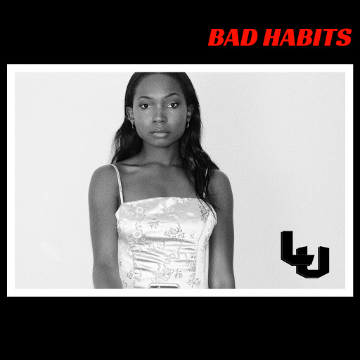 LU альбом Bad Habits