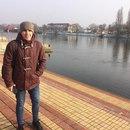 Денис Лазаренко фото #19