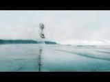 Fernando Ferreyra - Dreamers Frisky Radio