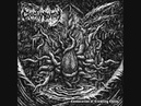 Cruciamentum Convocation Of Crawling Chaos Full Demo