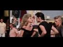 Grease.1978.720p.BluRay.5xRus.Eng.HDCLUB-SbR