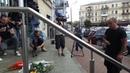 ПОМНИМ МН 17 ourcommonpain 17 июля дата сбитого Боинга МН 17 россиянами Цветы Коментарий