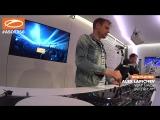 Alex Larichev - Way Back Interplay
