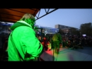 Алексей Безобраз - Про Гормоны и Любовь на ночи в музее Невзоровых 18.05.18