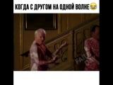 videos_prikol___BgdzqyfAuKT___.mp4
