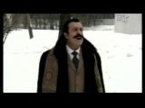 Вилли Токарев и Михаил Бондарев - Снегопады