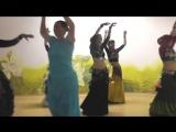 АТС дискотека 03 @ 9 сентября 2017 Tribal-party Созвездие