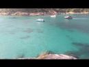 Racha island today 9.00